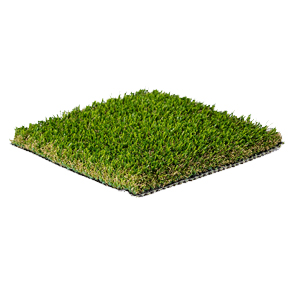 lake havasu artificial grass